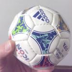 WWC1999_mini_ball